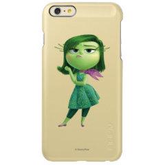 Gross Incipio Feather® Shine iPhone 6 Plus Case