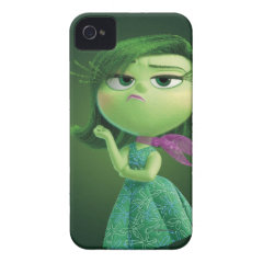 Gross iPhone 4 Case-Mate Cases