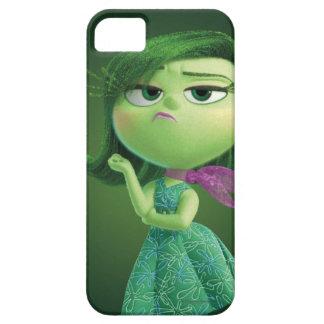 Gross iPhone SE/5/5s Case