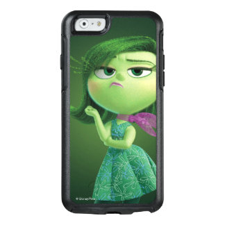 Gross OtterBox iPhone 6/6s Case
