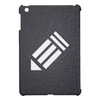 Gross Similars Pictogram Cover For The iPad Mini