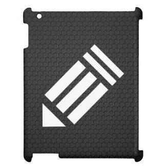 Gross Similars Pictogram iPad Covers