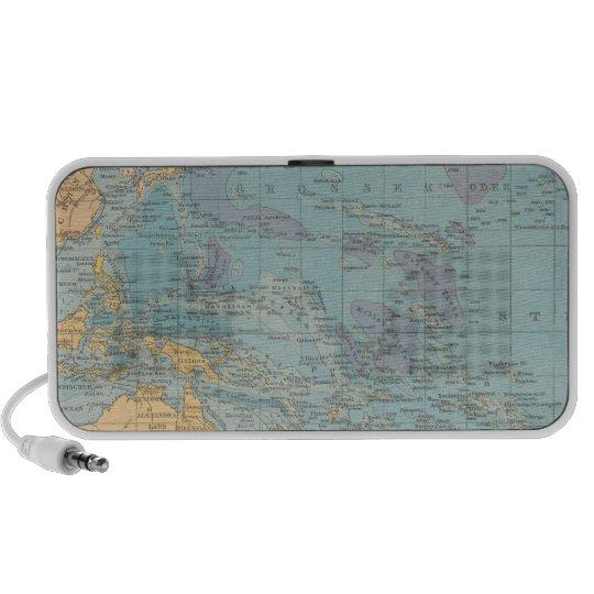 Grosser Ocean Portable Speaker