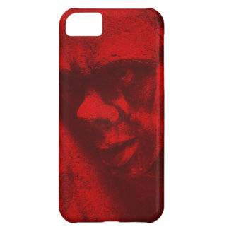 Grotesque Series - Reims Cathedral iPhone 5C Cover