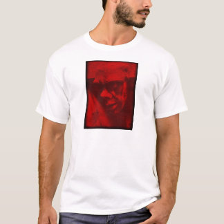 Grotesque Series - Reims Cathedral T-Shirt
