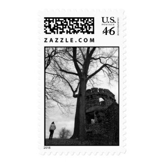 groton massachusetts stamps