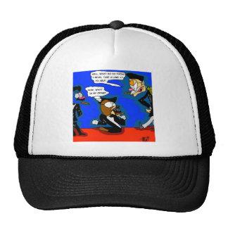 Groucho jpg hats