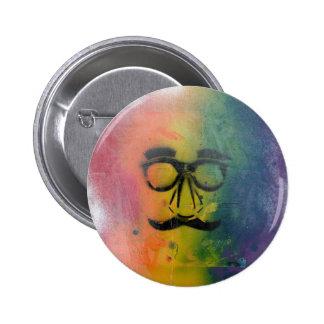 groucho.jpg pinback button