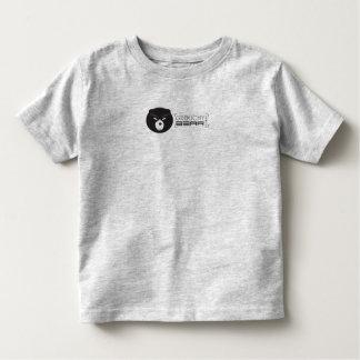 GrouchyBear Toddler T-shirt