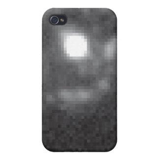Ground-Based View of Nova T Pyxidis iPhone 4/4S Cover