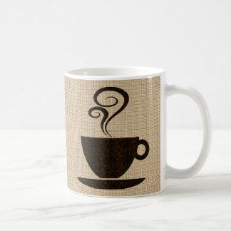 Ground Cup - mug
