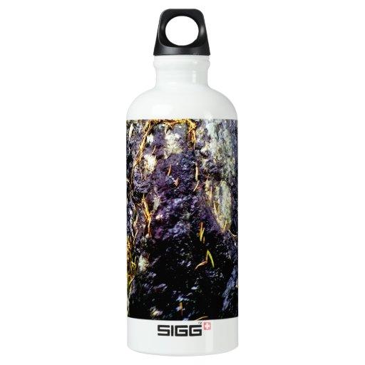 Ground Photo SIGG Traveler 0.6L Water Bottle