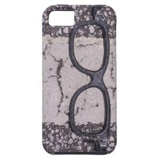 Ground Specs iPhone 5 Covers