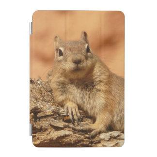 Ground Squirrel iPad Mini Cover