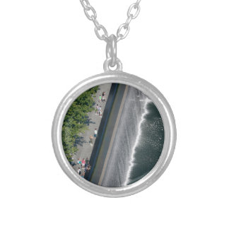 Ground Zero - New York City Jewelry