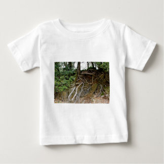 Grounded Shirt