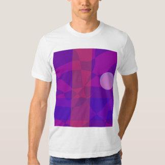 Groundwater T Shirt