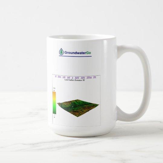 GroundwaterGo Mug 4