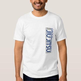 Groundworks Logo T Tshirts