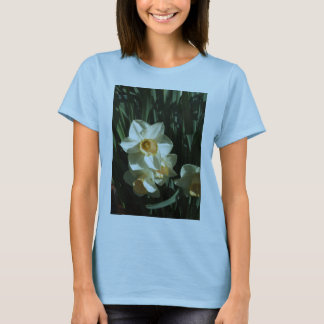 group1 054 Narcissus T-Shirt