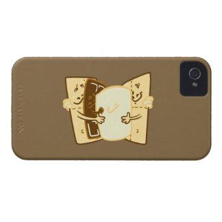 Group Hug Case-Mate iPhone 4 Case