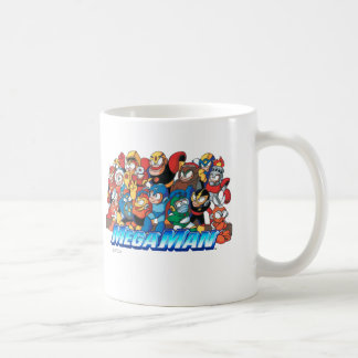 Group Hug Coffee Mug