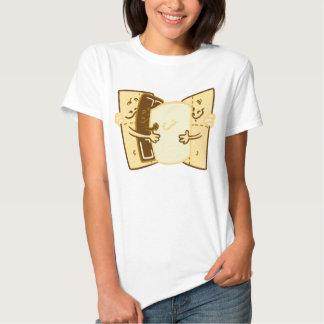 Group Hug Tee Shirt