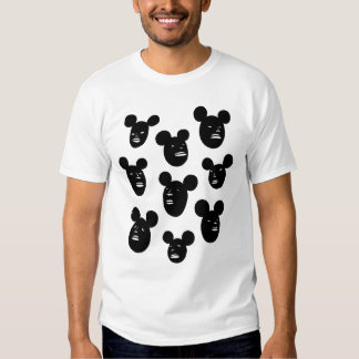 group o heads T-Shirt