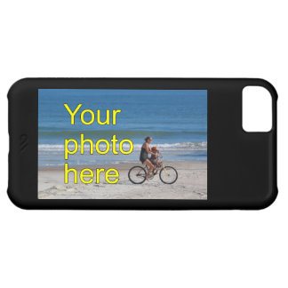 Group of order custom the customized photo case for iPhone 5C