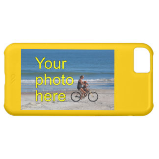 Group of order custom the customized photo cover for iPhone 5C