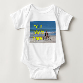 Group of order custom the customized photo shirt