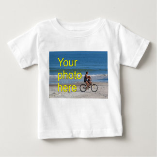 Group of order custom the customized photo t-shirt