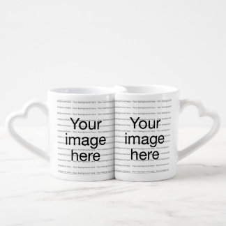 Group of order of double example in target coffee mug set