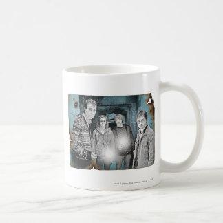 Group Shot 1 Mug