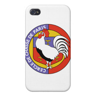 Groupe 2 10 3 ESC Covers For iPhone 4
