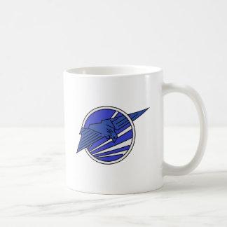 Groupe 2.13.3 ESC Coffee Mug