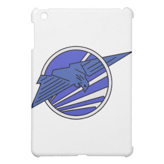 Groupe 2 13 3 ESC iPad Mini Covers