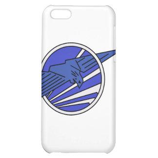 Groupe 2 13 3 ESC iPhone 5C Cases