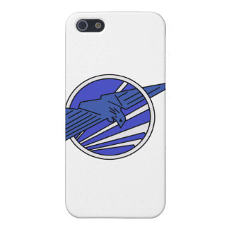 Groupe 2 13 3 ESC Covers For iPhone 5