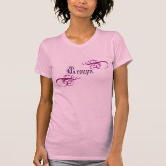 Groupie 2 T-Shirt