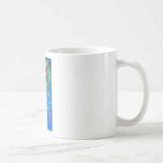 Grouping Coffee Mug