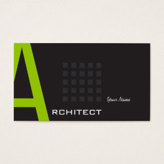 Architectural Gifts architectural engineer gifts on zazzle