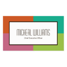 Business Card Templates and Designs from Zazzle for