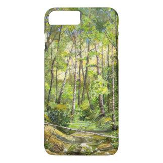 grove iPhone 7 plus case