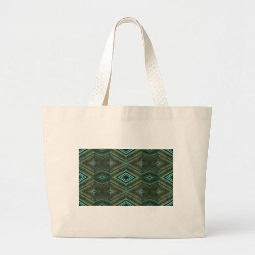 grove pattern bag