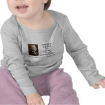 Grover Cleveland I Have Tried So Hard To Do Right Tees