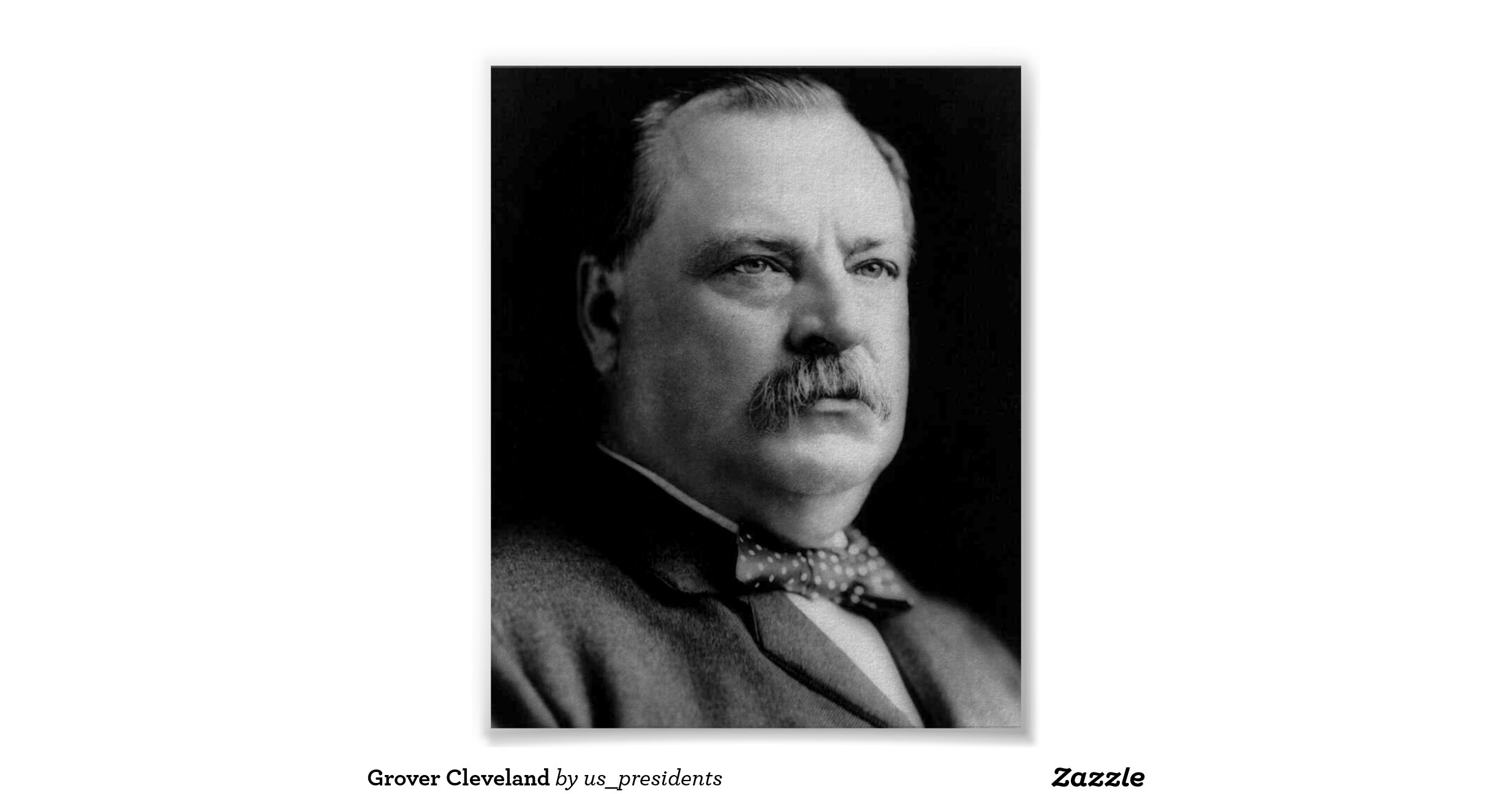 grover cleveland Stephen grover cleveland (1837–1908) began his illustrious political career as  sheriff and then mayor of buffalo, where his leadership helped to propel him to.