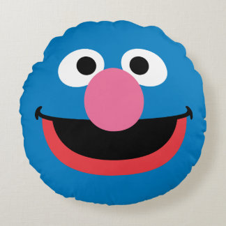 Sesame Street Banner svg Sesame Street Characters Elmo Big Bird Cookie Sesame Street Characters also Post big Bird Face Printable 414526 likewise Abby cadabby clip art additionally Kermit The Frog Cliparts additionally Character Counts Clip Art. on oscar the grouch printable