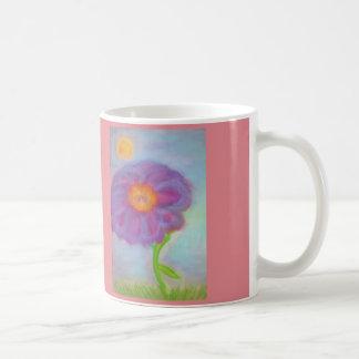 Grow a Strong Stem mug