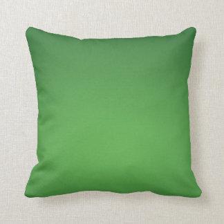 Grow and Go Pillows